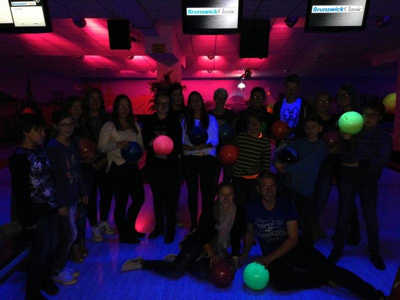 bowling bei bert lippstadt